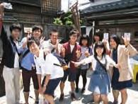 愛知県立明和高等学校